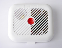 Where to put your smoke detector for compliance