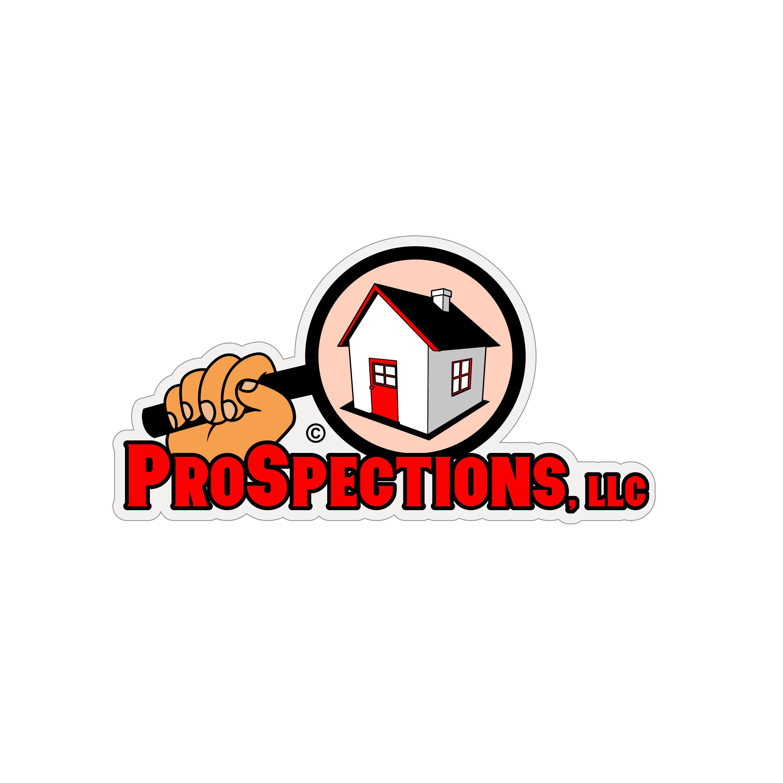 Detroit Rental Inspectons